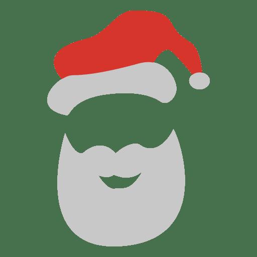 Santa's Box logo